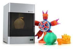 3D Printing: Mankati E180 3D printer review - our verdict, full technical specifications and pricing - https://3dprintingindustry.com/news/mankati-e180-3d-printer-review-verdict-full-technical-specifications-pricing-110115/?utm_source=Pinterest