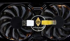 Every person has a different perception when. Every person has a different perception when it comes to crypto mining. Every person has a different perception when it comes to crypto mining. We all require an Bitcoin Mining Rigs, What Is Bitcoin Mining, Bitcoin Wallet, Buy Bitcoin, Bitcoin Currency, Ethereum Wallet, Ethereum Mining, Cloud Mining, Digital Coin