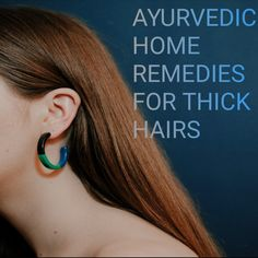 Let's see how does ayurvedic treatment's helps to grow hairs. #ayurvedic #haircare #hairbeauty #haircaretips #hairlovers #hairloss #hairs #hairlosscures #hairlosstreatment #hairremedies #hairproblams #hairgrowth #hairline