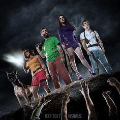 http://cdn3.fashionablygeek.com/wp-content/uploads/2013/11/zombie_apocalypse_scooby_doo_19-600x600.jpg