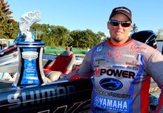 Daily Limit: Tasty win ices Combs' year  ||  Thanks for visiting Bassmaster.com https://www.bassmaster.com/news/daily-limit-tasty-win-ices-combs-year?utm_campaign=crowdfire&utm_content=crowdfire&utm_medium=social&utm_source=pinterest