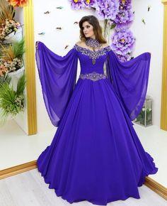 ON_1655-M KINALIK - NİŞANLIK - Osmanlı Moda