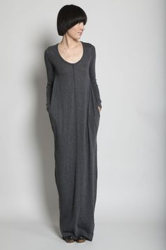 a6e6faad7d585f 35 Best Women Silk Pajamas images