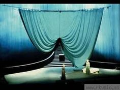 Stage set inspiration for Experience -Scenography of Josef Svoboda Set Theatre, Set Design Theatre, Theatre Stage, Design Set, Stage Set Design, Conception Scénique, Alvin Ailey, Royal Ballet, Scenic Design