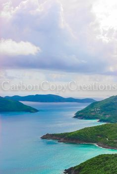 Check out this item in my Etsy shop https://www.etsy.com/listing/473804405/island-view-print-st-thomas-us-virgin
