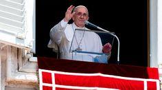 Angelus, Papa Francisco, Prayers, Superficial, Vatican, Seeking God, Lenten Season, Prayer, Beans