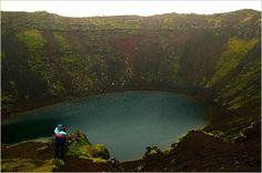 Golden Circle | Iceland