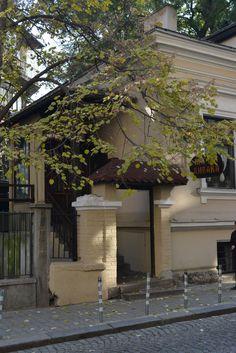 "https://www.facebook.com/Sofia.Square.Malkite.Pet.Kiusheta/photos/a.456766504387356.107704.456764344387572/977434228987245/?type=3&theater ДИВАКА,  ул. ""6-ти септември"" 41, 088 670 2996"