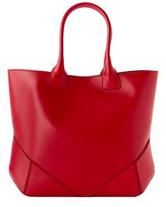 Spotted this Givenchy Easy Medium Leather Tote on Rue La La. Shop (quickly!).