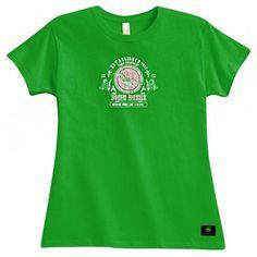 29c36d30 26 Best John Deere Women's Shirts images | T shirts for women ...