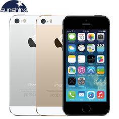 iphone tracking via imei