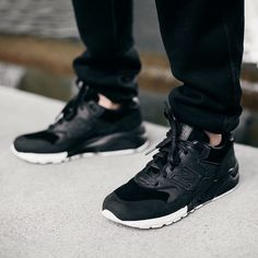official photos 8f3cb 9870a New Balance 580
