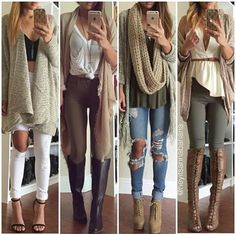 basic, casual, clothes, fashion, girly, glamour, outfits, style, stylish