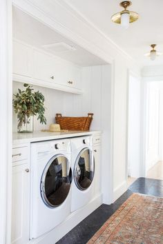 These 21 Items Make Laundry Day a Lot More Stylish