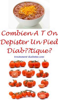 diabete insipide central et hypoglycemie - troubles ophtalmiques liee au diabete.taux minimum pour le diabete gingembre diabete type 2 minipinpon diabete 1311446045