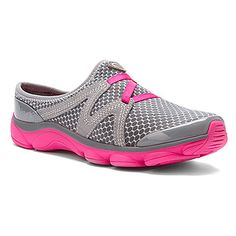 Easy Spirit Riptide found at #OnlineShoes