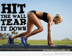 Fitness Quotes for Women (15)