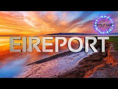 Galactic Federation of Light Gaia Portal August 11 2015 - YouTube