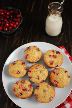 Crazy for Cranberries on Pinterest   Cranberries, Cranberry Sauce and ...