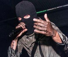 Tyler Joseph, Fingerless Gloves, Arm Warmers, Fingerless Mitts, Fingerless Mittens
