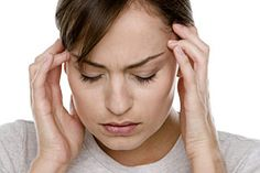18 Signs You're Having a Migraine - Health.com