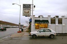 20101126-Motz-Burger1.jpg
