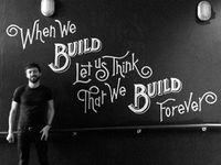 Build Mural