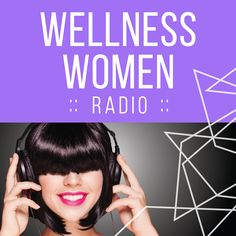 WWR 44: : Fermented Foods and Gut Health with guest Dr Jeremy Princi | The Wellness Couch
