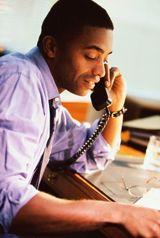 Customer Satisfaction Surveys        IVR surveys (interactive voice response)      Web surveys (instant feedback)       Call center customer calls (Recorded and non recorded)      Employee surveys