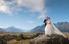 By mt Cook NZ www.fb.com/christchurchphotography  #martinsetunsky #martinsetunskyphotography #wedding #weddings #weddingfun #weddingday #weddingblog #love #weddingphotography #weddingphotos #weddingphoto #weddingpictures #weddingphotographer #nzwedding #nzweddingphotographer #nzweddingphotography #nzweddings #prewedding #preweddings #engagment #preweddingphoto #preweddingshoot #preweddingphotos #bride #groom #instagood #dress #two #newzealand