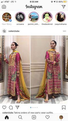 Sari, Dresses, Fashion, Gowns, Moda, Saree, Fashion Styles, Dress, Vestidos