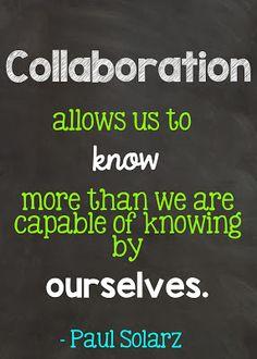 9dd2a787ad0a1846338d5b5c52fca6cd--educational-quotes-educational-leadership.jpg (236×330)