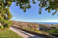 Heavenly 3BR Malibu Townhouse w/Wifi, Private Terrace Overlooking Zuma Beach & World-Class White Water Ocean Views - Only ¼ Mile to the Beach! Easy Access to Santa Monica, Downtown LA, Malibu & Much More #travel #malibu