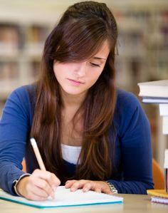 Sfaturi practice pentru a trece cu brio peste sesiunea de examene ce va începe cât de curând! 8| >> https://issuu.com/performance-rau/docs/nr-52-mai-2016/10    #sesiune #examene #RevistaPerformance