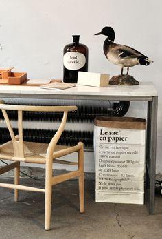office. bin. Photo by Mia Linnman#Repin By:Pinterest++ for iPad#