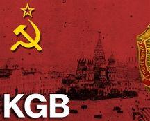Cronaca: Il #quotidiano #russo 'Kommersant' annuncia nuova riforma dei servizi segreti Russi (link: http://ift.tt/2cTJy2O )