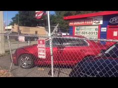 B&A auto services New update inventory and services
