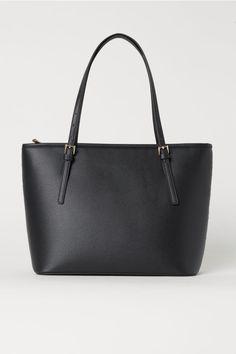Handbag  fashion  clothing  shoes  accessories  womensbagshandbags (ebay  link) H m baf3d0c8e59aa