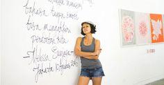 JAKARTA, INDONESIANINDUSTRY.com - Bio Fantasy karya Melissa Sunjaya, didedikasikan untuk menghormati Chairil Anwar, seorang pujangga kenamaan yang membuahkan paradigma baru dalam Bahasa Indonesia dan perintis 'Angkatan 45' (gerakan sastra dan seni rupa di masa paska kemerdekaan Indonesia). Banyak or…