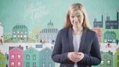 Annika Viitanen - YouTube