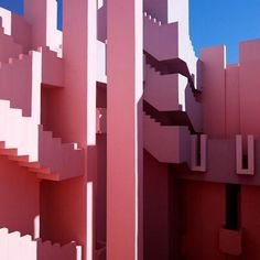 """La Muralla Roja 