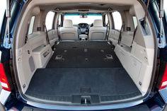 http://newcar-review.com/2015-honda-pilot-review-design/new-2015-honda-pilot-information/