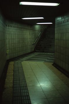 Hachobori #2 by mechanics, via Flickr