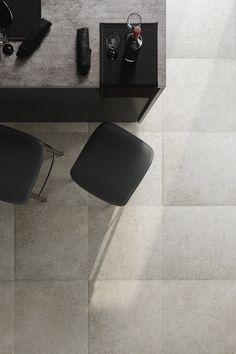 17 tile design trends ideas in 2021