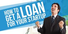 Business Loans Is Just a Click Away From You. Get It @ http://www.smallbusinessloans.co.uk/