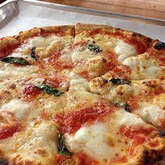DeSano Pizza Bakery in Nashville