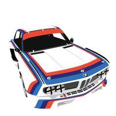 Jfoo13 BMW