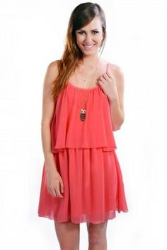 Adalyn pink dress  use the COUPON CODE 'rachelcamp' for 5% off every order!! http://www.escloset.com/idevaffiliate/idevaffiliate.php?id=115=53