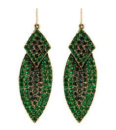 electric on! Beautiful emeralds paired with classic navy sapphire blue call our NYC store to order 212-367-0996