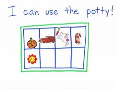 Goal-setting charts for young kids on http://simplekids.net <--Wow, I love the ideas shared here! The board game practice chart is awesome.